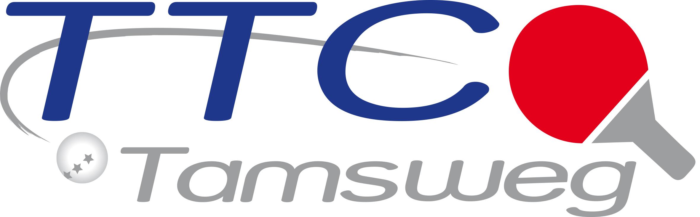 TTC Tamsweg